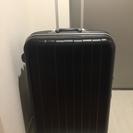 大阪市からスーツケース Lサイズ美品