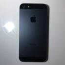 iphone5 16G  ソフトバンク