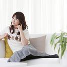 女性向け英語セミナー in 名古屋♡ 英語を効率よく習得するための...
