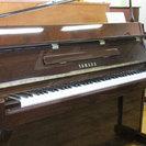 YAMAHA L102 中古アップライトピアノ 名古屋 親和楽器