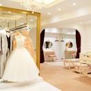 ◇大宮◇結婚式二次会のレンタルドレスサロン♪ドレススタイリスト・コ...
