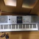 電子ピアノ(中古)