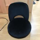 1人掛け座椅子