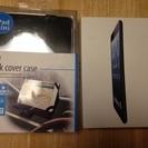 au iPad mini セルラー...