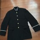 弘前第1中男子制服