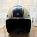 BARTON ヘルメット(女性向け)