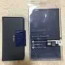 ☆☆新品 60%OFF i.phone 6S ケース☆☆