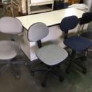 事務椅子(オフイスチェアー)