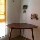 テーブル(三脚)