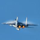 写真撮影 ソラミ、飛行機マニア