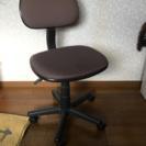 事務用品椅子