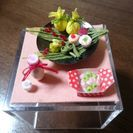 飾り・雑貨【おひな祭り】