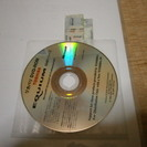 東芝EQUIUM5240用XP Pro SP3/石鹸・切手・図書・...