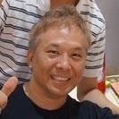 月に一回松江に行ってるのですが