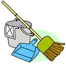 清掃作業員 週2〜7日 希望日数で出勤可!
