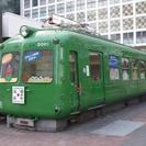 渋谷駅周辺にてボランティア募集中