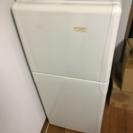 冷蔵庫 一人用