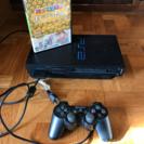 【受付終了】PS2