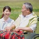 【看護師募集*有料老人ホーム】家庭的な雰囲気の施設です。パート可