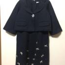 💫超美品✨TOCCAトッカ ドレス&ジャケット