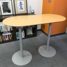 オフィステーブル・カウンターテーブル