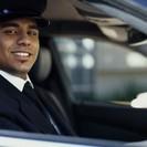 送迎ドライバーの募集(全額日払い)