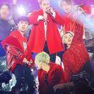 BIGBANG カラオケ
