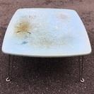 💕無料‼️早い者勝ち❗️折りたたみテーブル