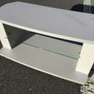 取引完了【無料】テレビボード AVボード 板橋区