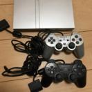 PS2 キングダムハーツ 限定Box付