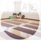 南林間駅前スタジオ Mellow-Yoga メローヨガ