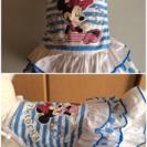ミニチュアダックス用の  洋服DSサイズ