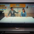 60インチ テレビ