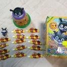 ★アンパンマンのドキドキアンパンチ おもちゃ 黒ひげ危機一発