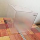 ☆値下げ☆アクリル水槽(17.5cm)