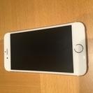 iPhone6  16GB iphone6 中古