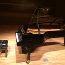 静岡県ピアノサークル(仮)第3回練習会(^^)