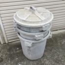 ゴミ箱 3セット