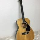 YAMAHA ギター FG-202B