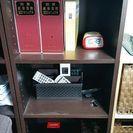 ◆◆ カラーボックス 収納ボックス 3段 ◆◆