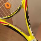 3/7(火) 11:00〜13:00  テニスのメンバー募集‼️