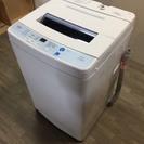 ☆012898 高年式!洗濯機 6.0kg 美品♪