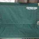 【交渉中】キャプテンスタッグ ベンチ