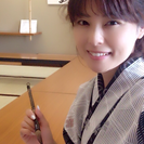 川崎・中目黒の書道 筆文字 ペン字教室