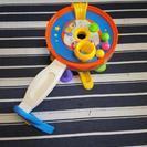 【値下げ】熱中知育プレミアム 子ども おもちゃ 玩具