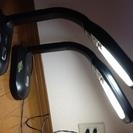 《ディスク ライト 》タッチセンサー2個