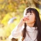 【子どものマナー・社会性・能力開発クラス(下北沢教室)】知能教育だ...