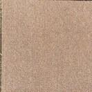 タイルカーペット(ピンクベージュ)100枚
