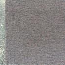 タイルカーペット(小豆色)100枚