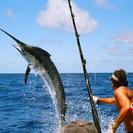 暇があると釣りの事を考えてしまう